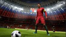 Imagen 39 de FIFA 18