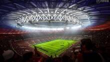 Imagen 40 de FIFA 18