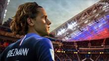 Imagen 42 de FIFA 18