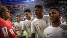 Imagen 43 de FIFA 18