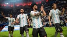 Imagen 44 de FIFA 18