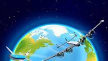 Imagen 1 de Aviation Empire Platinum