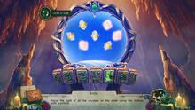 Imagen 12 de Witches' Legacy: Slumbering Darkness Collector's Edition
