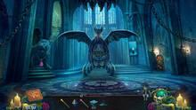 Imagen 13 de Witches' Legacy: Slumbering Darkness Collector's Edition