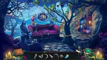 Imagen 7 de Witches' Legacy: Slumbering Darkness Collector's Edition