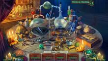 Imagen 8 de Witches' Legacy: Slumbering Darkness Collector's Edition