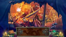 Imagen 9 de Witches' Legacy: Slumbering Darkness Collector's Edition