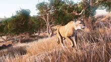 Imagen 15 de Hunting Simulator