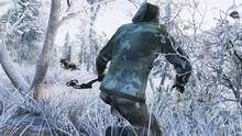 Imagen 8 de Hunting Simulator