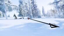 Imagen 9 de Hunting Simulator