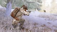 Imagen 10 de Hunting Simulator