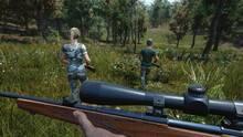 Imagen 11 de Hunting Simulator