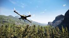 Imagen 12 de Hunting Simulator