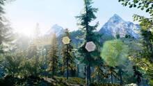 Imagen 13 de Hunting Simulator