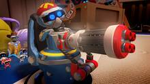 Imagen 32 de The Playroom VR