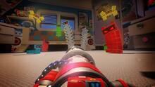 Imagen 33 de The Playroom VR