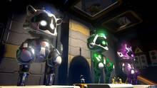Imagen 34 de The Playroom VR