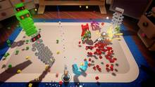 Imagen 36 de The Playroom VR