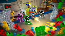 Imagen 38 de The Playroom VR
