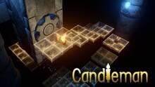 Imagen 61 de Candleman