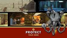 Imagen 38 de Fallout Shelter