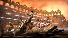 Imagen 71 de Mutant Football League