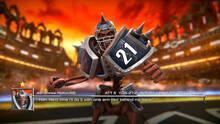 Imagen 84 de Mutant Football League
