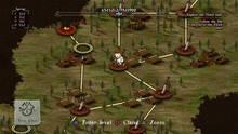 Imagen 21 de Die for Valhalla!