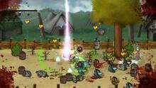 Imagen 22 de Die for Valhalla!