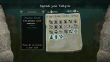 Imagen 24 de Die for Valhalla!