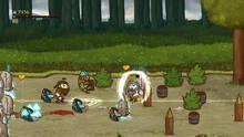 Imagen 26 de Die for Valhalla!