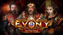 Imagen 6 de Evony - The King's Return