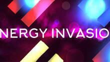 Imagen 15 de Energy Invasion