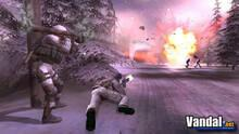 Imagen 3 de Tom Clancy's Ghost Recon 2: Summit Strike