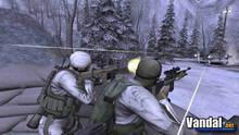 Imagen 2 de Tom Clancy's Ghost Recon 2: Summit Strike