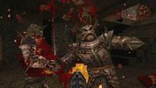 Imagen 2 de Quake