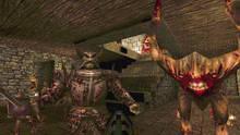 Imagen 6 de Quake