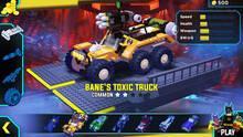 Imagen 2 de LEGO Batman: La película