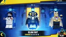 Imagen 3 de LEGO Batman: La película