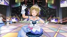 Imagen 1 de The Idolmaster: Cinderella Girls Viewing Revolution