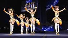 Imagen 3 de The Idolmaster: Cinderella Girls Viewing Revolution