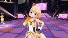 Imagen 4 de The Idolmaster: Cinderella Girls Viewing Revolution