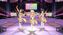 Imagen 5 de The Idolmaster: Cinderella Girls Viewing Revolution