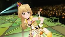 Imagen 6 de The Idolmaster: Cinderella Girls Viewing Revolution