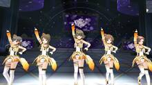Imagen 7 de The Idolmaster: Cinderella Girls Viewing Revolution