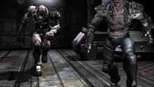 Imagen 2 de Quake 4