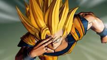 Imagen 138 de Dragon Ball Z Budokai Tenkaichi