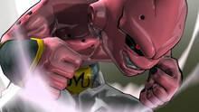 Imagen 137 de Dragon Ball Z Budokai Tenkaichi