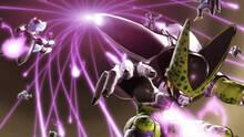 Imagen 136 de Dragon Ball Z Budokai Tenkaichi