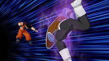 Imagen 135 de Dragon Ball Z Budokai Tenkaichi
